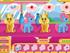 Giochi Spa per pony